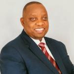 Advocate Shakespeare Masiza passes on