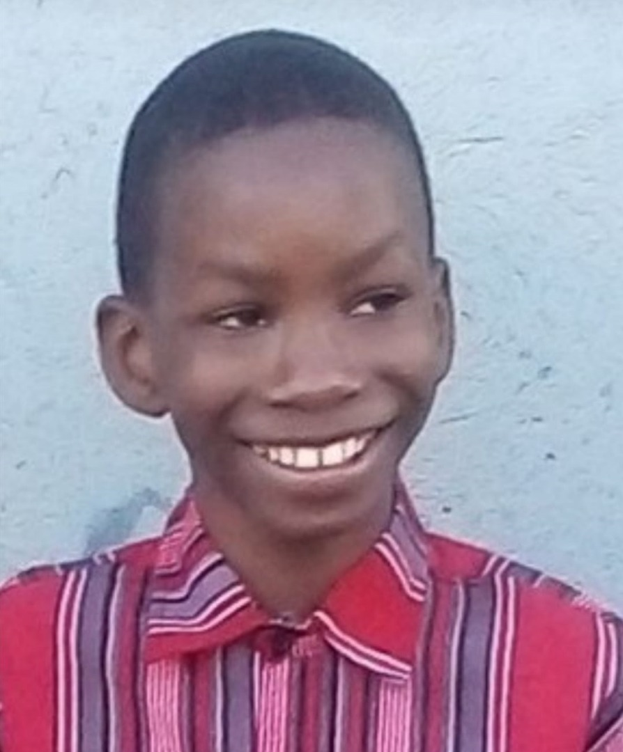 Navy divers recovers body missing boy body Tangeni Weyulu recovered Namibian Navy Independence Beach Walvis Bay Monday