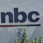 Striking NBC staff still waiting