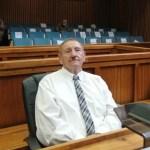 Testimonies in Lichtenstrasser trial intensify