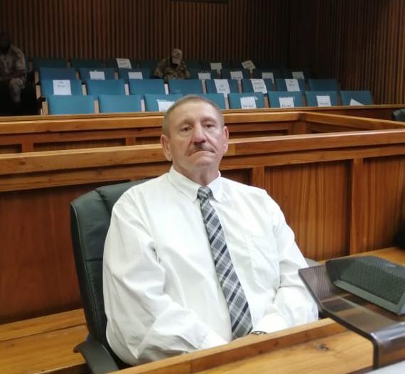 Testimonies Lichtenstrasser trial witnesses Nimt Executives Eckart Mueller Heimo Hellwig