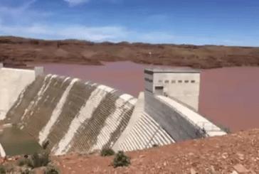 Funding constraints halts Neckartal irrigation scheme