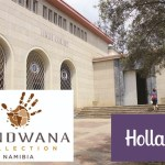 Hollard and Gondwana square off in court