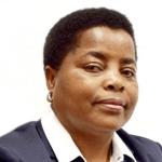 Service station shock hits Namibia