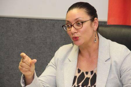 St. Boniface cleared malpractice Executive Director ministry education arts culture Sanet Steenkamp examination malpractice College investigations school