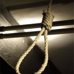 Teen commits suicide at Omuthiya