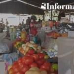 Vendors decry unfair treatment