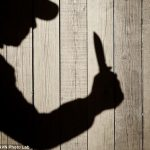 Domestic worker arrested for attempted murder