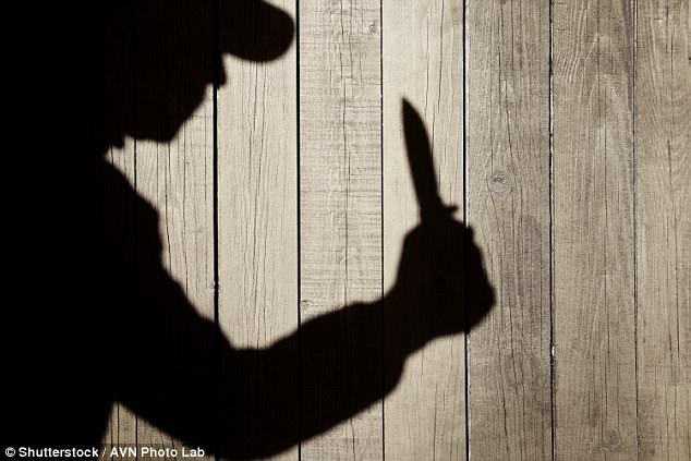 Domestic worker arrested attempted murder man violent incident Onkaanka location village