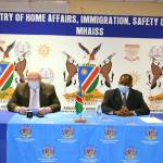 Easy visas unlock new tourism potential
