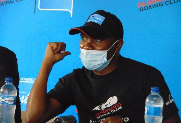 MTC-Kilimanjaro to host championship