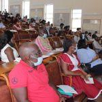 Oshana discuss investment