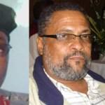 Struggle pioneers honoured