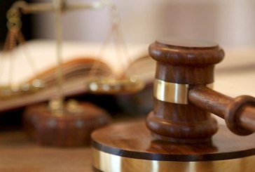 Court dismisses NPL and NFA case