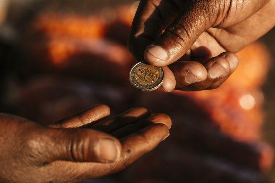 Minimum wage inquiry Wages Commission Windhoek Khomas Aussenkehr