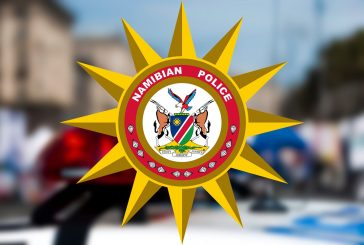Construction worker arrested for attempted murder
