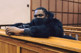 Babi's bail appeal judgment is not ready