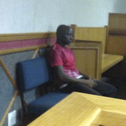killer denied appeal VICTOR Elia murder Supreme Court