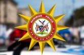One arrested for extortion