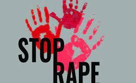 Several child rapists arrested