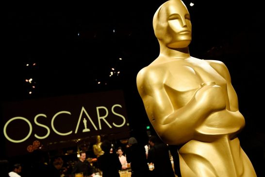 Oscars approves Namibian Selection Committee