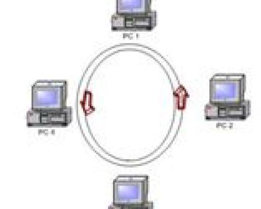 récupérer les fichiers supprimés avec disk drill