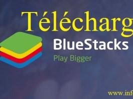 bluestacks premium offline