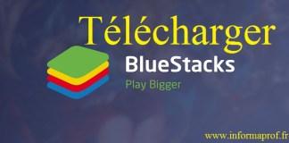 Télécharger bluestacks 2 premium