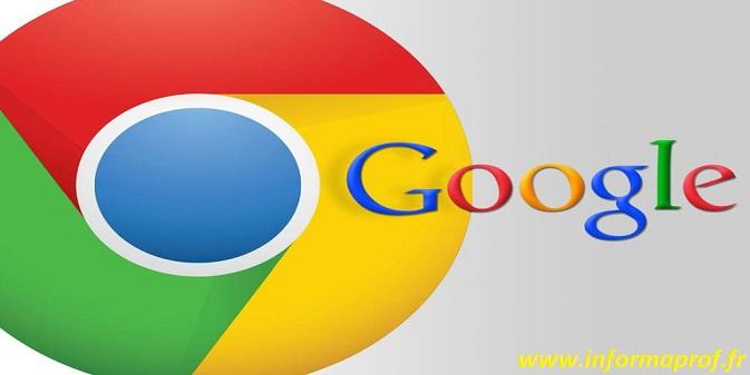 google chrome à télécharger gratuitement