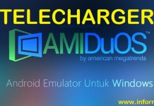 Télécharger AMIDuOS Download Pro