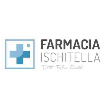 Farmacia Ischitella