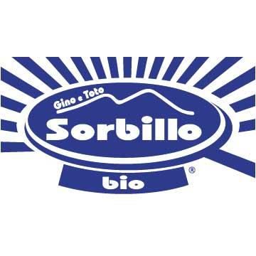 Sorbillo