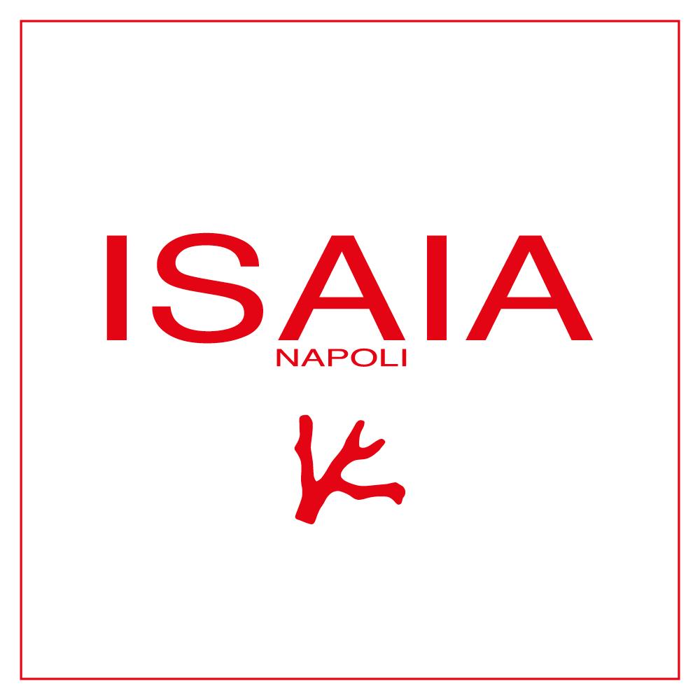 Isaia Napoli