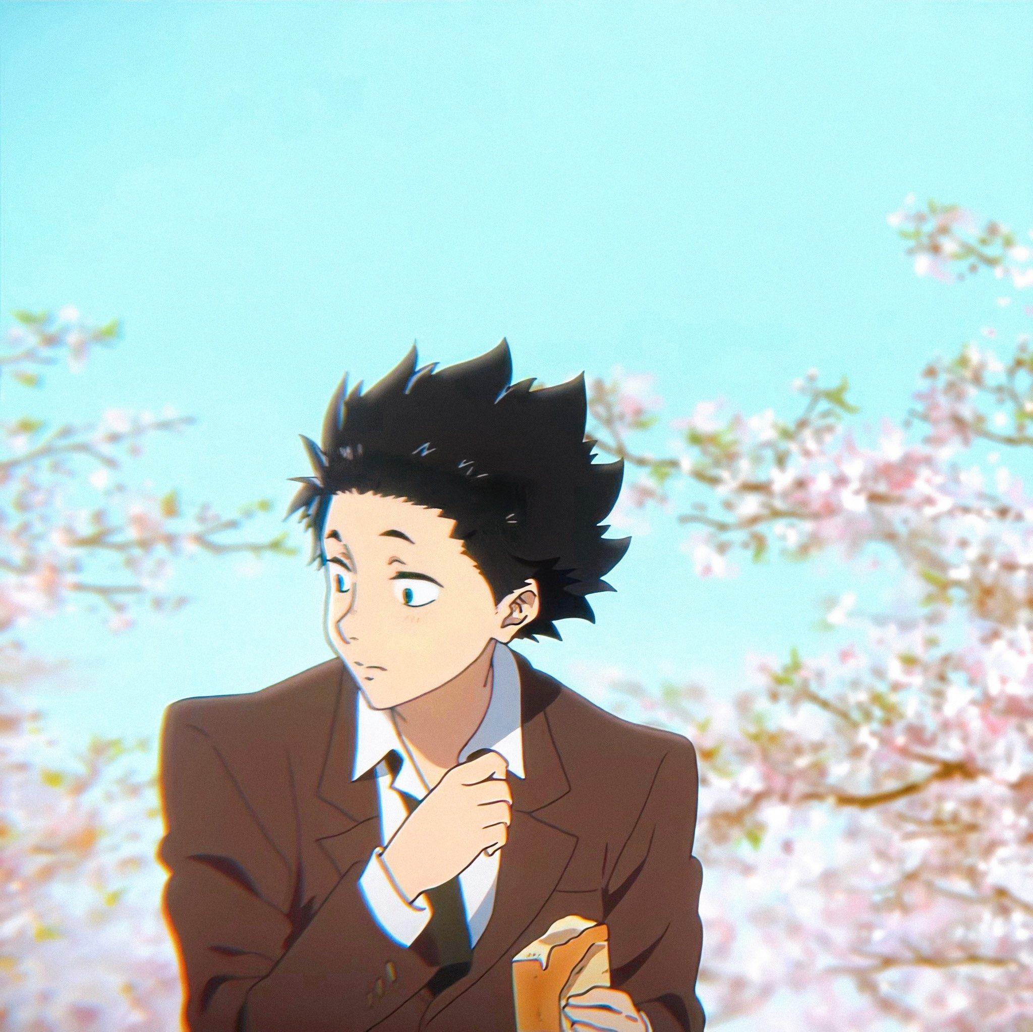 Lengkap foto profile facebook couple anime romantis sedih keren part 2. Pp Anime Couple Terpisah Lengkap Terbaru Informasi Teknologi Com