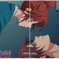 09/09/2021· download · 10 foto profil anime couple / pp wa. Foto Profil Couple Aesthetic Terbaru Informasi Teknologi Com