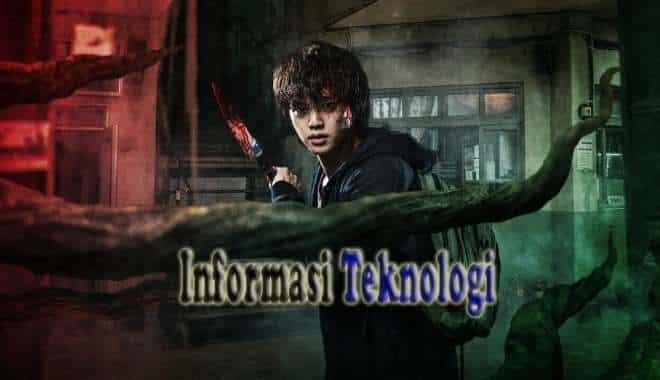 Feb 13, 2021· home uncategorized sweet home alabama sinopsis. Download Sweet Home Season 2 Subtitle Indonesia Nonton Online Rilis