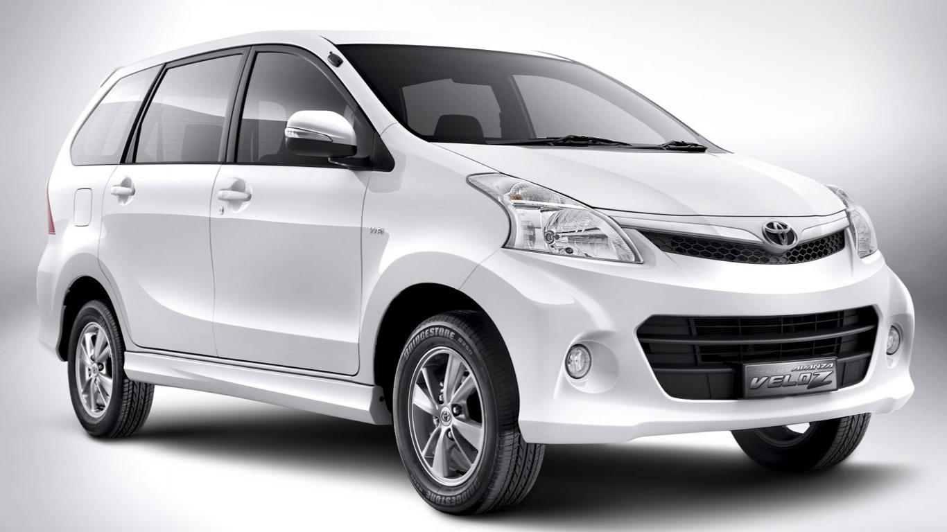 harga grand new avanza tahun 2016 all innova venturer 2018 mobil veloz terbaru 2015 informasi