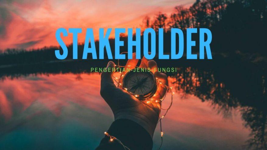 Stakeholder-pengertian-jenis-fungsi (2)