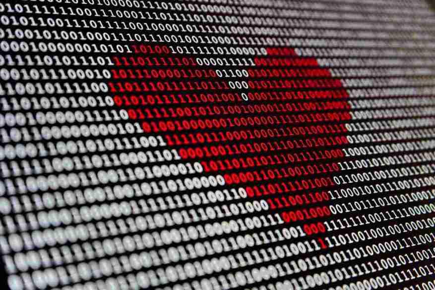 i-love-data-mining