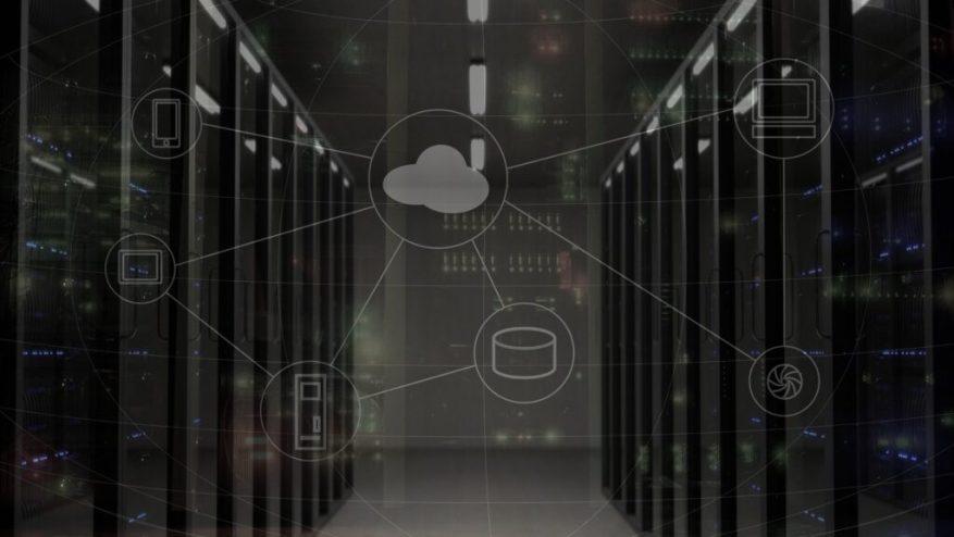 sistem-komputasi-awan