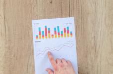Paham Seluk Beluk Investasi Online Untuk Pemula