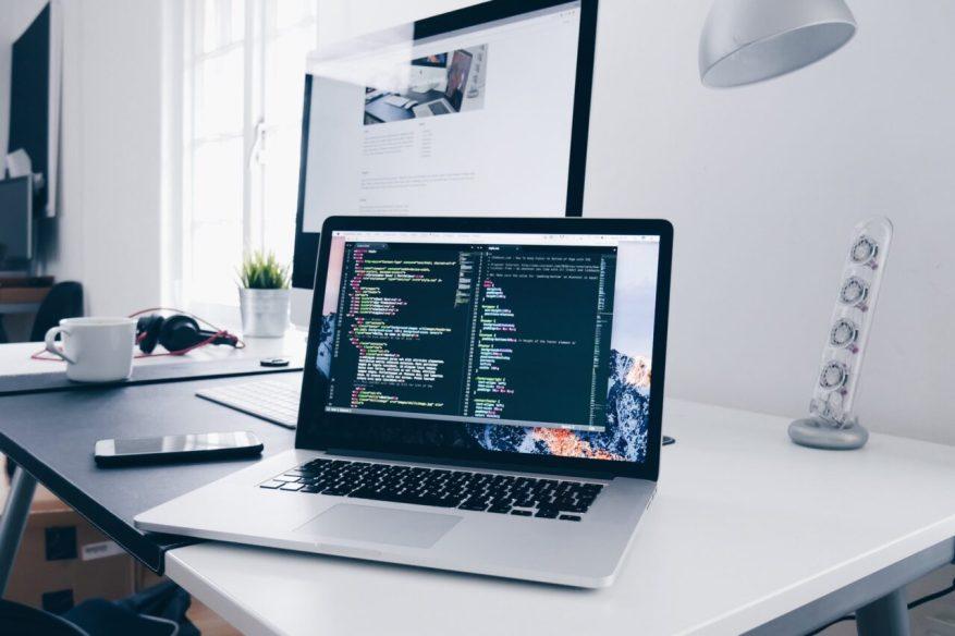 tips bisnis berjualan template blog