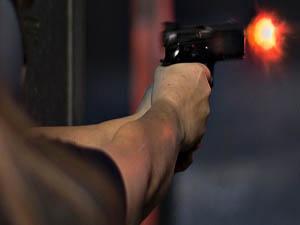 Desconocidos matan tres en Cerro de Papatin entre ellos un menor