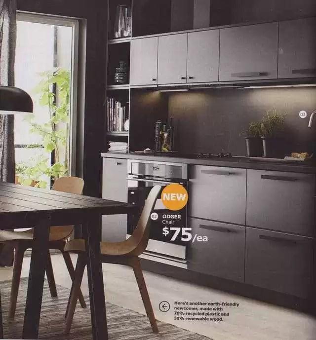 Catalog IKEA 2018 Ce produse noi vei gsi n magazin