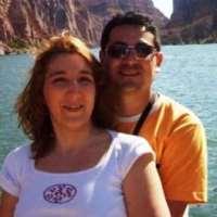 """Los impactantes audios del 911 en el femicidio de Castelar: """"Me mata, me mata"""""""