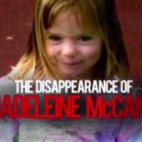 Un documental asegura haber esclarecido el caso de Madeleine McCann