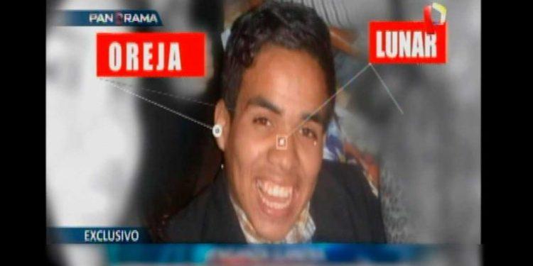 Cabeza mostrada en sanguinario video de criminales venezolanos pertenece a peruano asesinado en hostal
