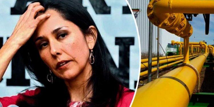 Nadine Heredia: confirman orden de allanamiento a inmuebles de ex primera dama