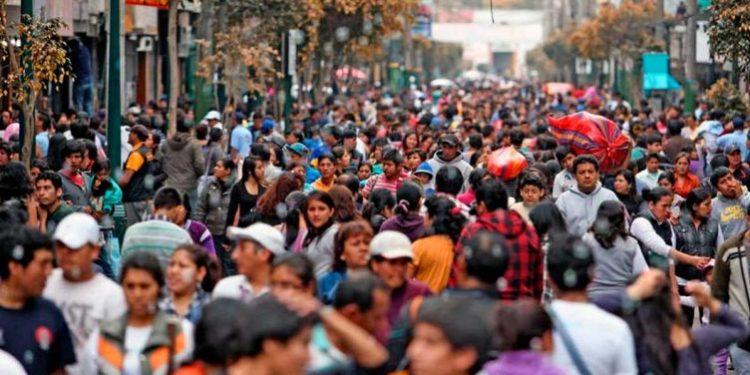 Perú es el tercer país que se percibe como el más corrupto de América Latina