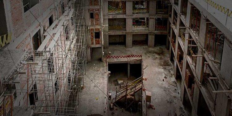 Poder Judicial ordenó la demolición del hotel Sheraton de la ciudad del Cusco